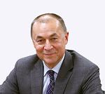 G.P.Kostyuk